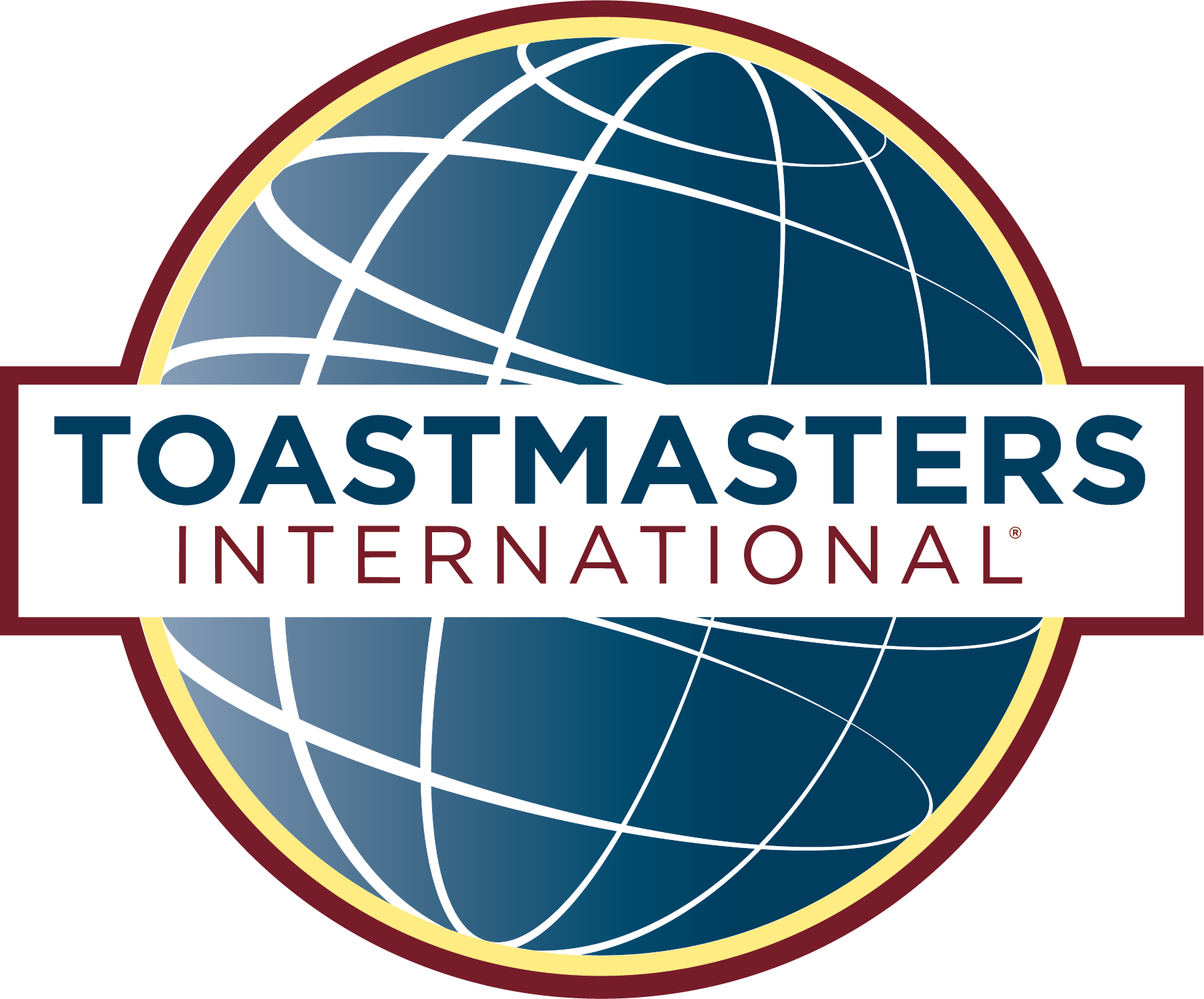 Albufeira Toastmasters Club
